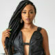 Sportscene showcases new Nadia Nakai x Redbat collection