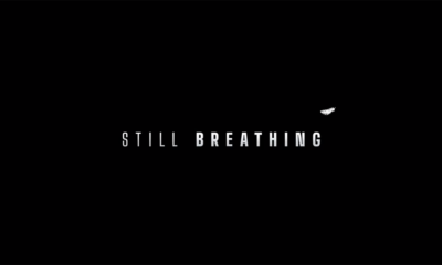M-Net announces upcoming series, Still Breathing