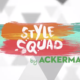 Style Squad by Ackermans