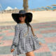 TDK Macassette travels to Dalma Island after Dubai trip