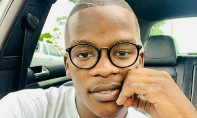 TNS announces inaugural one-man show, scheduled to take place in KwaMashu