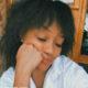 Thando Thabethe reacts to reports on the Hantavirus, amidst coronavirus hysteria