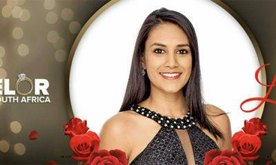 The Bachelor SA announces Payal Sewbalak as the next lady on the second season