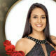 The Bachelor SA announces Payal Sewbalak as the next lady on the second season