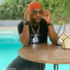 Vusi Nova puts final touches to upcoming album