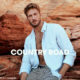 Woolworths promotes latest Country Road collection