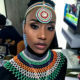 Cassper Nyovest gushes over Zozibini Tunzi naming Phoyisa as one of her favourite songs