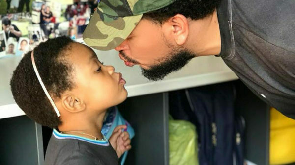 Fans claim AKA's Valentine's Day gift from Kairo is actually from DJ Zinhle