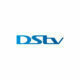 DStv gives viewers access to numerous news channels for updates on the coronavirus outbreak