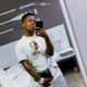 Nasty C looks to attract an international audience ahead of releasing new album