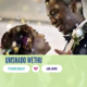 Umshado Wethu: Njabulo weds Letukile after three unsuccessful marriage proposals