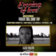 Ami Faku shares promotional video as headliner for Evening Of Love concert