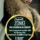 Zonke prepares for upcoming Zonke: The Evergreen concert