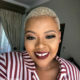 Anele Mdoda set to host celebrity interviews live from the Oscars