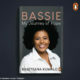 Basetsana Kumalo launches competition in promotion of Bassie: My Journey Of Hope memoir