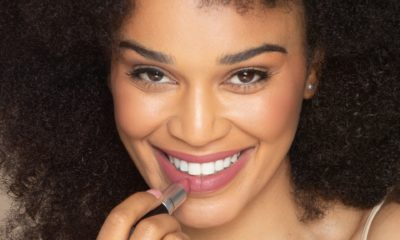 Pearl Thusi reflects on 2019 social media breakdown while celebrating recent successes