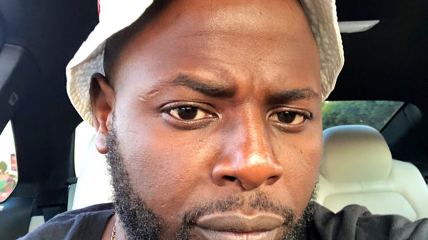 DJ Maphorisa names artists who allegedly do not own their masters in Twitter rant