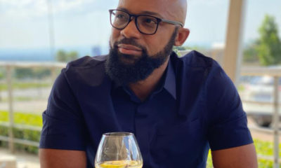 Fezile Makhanya joins the cast of Black Tax