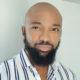 Fezile Makhanya joins cast of Uzalo as Mpumelelo Hlatshwayo