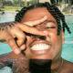 Kamo Mphela, Virgo Deep and Focalistic share snippet of unreleased single