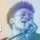 Idols SA announces online pop-up auditions