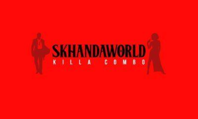 K.O – Killa Combo ft Zingah x Tellaman x Mariechan x Loki