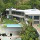 M-Net shares The Bachelor SA mansion tour