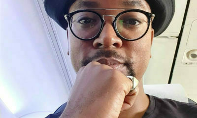 Maps Maponyane's fans share humorous responses to social media user claiming to be his look-alike