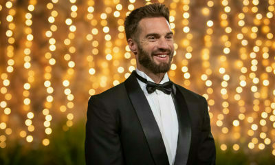 M-Net shares The Bachelor SA trailer, ahead of season two premiere