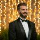 M-Net shares The Bachelor SA trailer, ahead of season two premiere