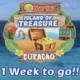 Tropika Island of Treasure Curaçao
