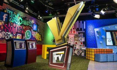 SABC 1 announces the return of YOTV