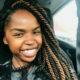 Yanga Sobetwa establishes her record company, Yanga Sobetwa Music