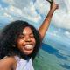 Yanga Sobetwa announces opening act for Port Elizabeth leg of Promised Land Tour