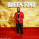 Cassper Nyovest attends Queen Sono premiere in red and black ensemble