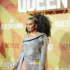 Pearl Thusi optimistic about the possibility of season two of Queen Sono