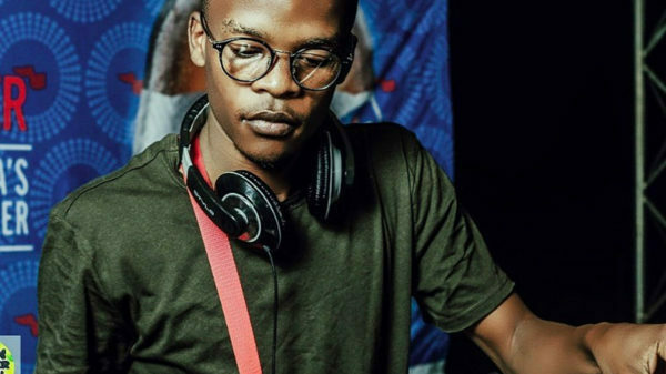 TNS features Durban artists on lead single from upcoming sophomore album