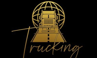 Prince Kaybee reveals new company logo for Kabillion Trucking