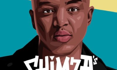 Shimza announces Soweto edition of Shimza's One Man Show
