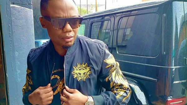 DJ Tira celebrates ten years of Fact Durban Rocks with a special on tickets