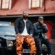Cassper Nyovest shares visuals from Focalistic's upcoming Never Know music video