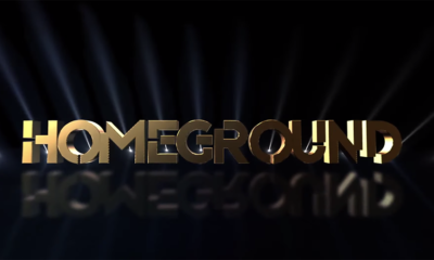 Mzansi Magic's Homeground announces temporary break due to coronavirus outbreak