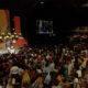 SbuNoah leads Joyous Celebration - Emaphakadeni
