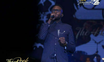 Joyous Celebration teases new album, ahead of the release of two new singles