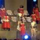 Joyous Celebration - uJesu Uyimpendulo