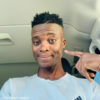 Fans express interest in collaborative album between Tshego and King Monada