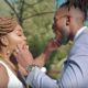 Lady Zamar - More and More