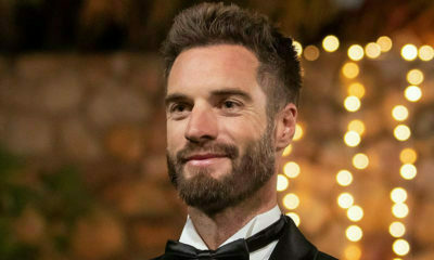 The Bachelor SA's Marc Buckner clarifies his views on religion, following backlash from last week's episode