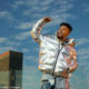 Nasty C announces upcoming television premiere of There They Go music video