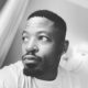 Prince Kaybee opens up about his father's absence